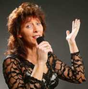 Andrea Berg Double Show Act Heike