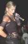 Jeanette Biedermann Double Show-7