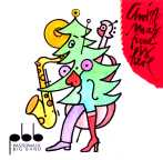 Pasternack Big Band Weihnachts - Album - Christmas Time Is Here