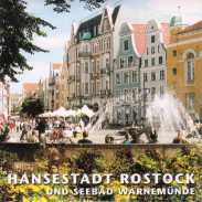 Single events rostock