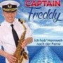 captain_freddy