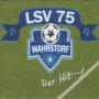 LSV 75 Wahrstorf