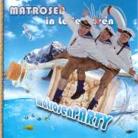 Matrosen in Lederhosen Download mp3