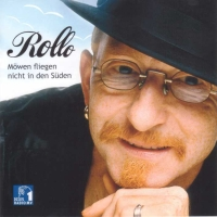 Rollo Download mp3
