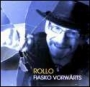album_cd_rollo_fiasko