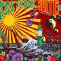 Album CD Rostrock Suite 2