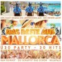 das_beste_aus_mallorca_ue30_party_30_hits