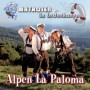 matrosen_single-cd_alpenlapaloma