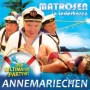 matrosen_single-cd_annemariechen